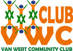 Van Wert Community Club